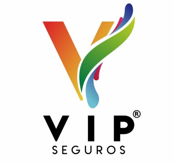 Asesor VIP